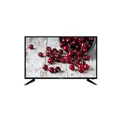 Tivi LED Asanzo 43 inch Full HD 43AT500